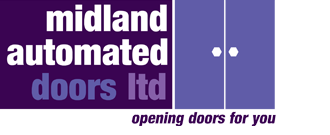 Midland Automated Doors
